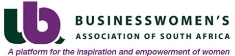 BWASA logo (2)